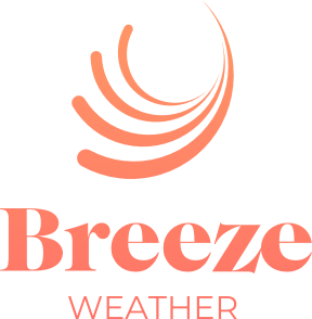 breeze-logo